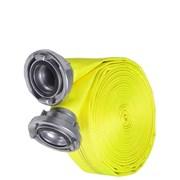 Hadice C52/10m Flammenflex Ultra se spojkami