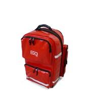 První pomoc - Batoh záchranářský ER-55H /ruksak velký na KPR/