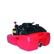 Čerpadlo plovoucí PH - Poseidon 1000 /Honda 190GSV/