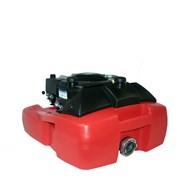 Čerpadlo plovoucí PH - Poseidon 1000BS /Briggs & Stratton 850 Series/