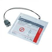 Náhradní elektrody dospělé Quick-Combo se systémem Redipak pro defibrilaci pro defibrilátor LIFEPAK
