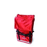 První pomoc - záchranářský batoh ER-10 /pohotovostní, nevybavený/
