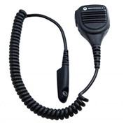 ND Motorola - mikrofon k radiostanicím GP340, GP360, GP380