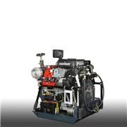Přenosná požární motorová stříkačka Rosenbauer BEAVER KR113