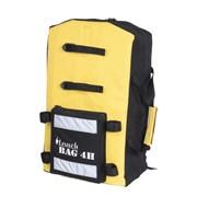 Batoh BAG 4H pro lesní požáry /D program/