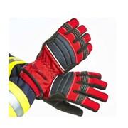 Rukavice zásahové Rosenbauer Rescue II /pro záchranáře/